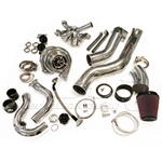 PHR Turbo Kits