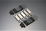 Tomei Main Stud&Ladder Set for 4AG