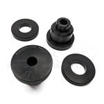 PHR Solid Front Differential Mounts (Ear Mounts)