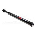"PHR 3.5"" Driveshaft for Supra"