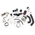 PHR Street Torque Turbo Kit for 1993-1998 Toyota Supra TT