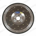 Lightweight Aluminum Flywheel for Scion FRS and Subaru BRZ