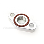 PHR Oil Drain Flange to Oil Pan for 2JZ-GTE