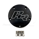"PHR Hubcentric 1/2"" Spacer for Weld Racing RTS Wheels on Supra"