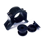 PHR Solid Steering Rack Bushing Kit for SC300 / SC400