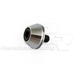 PHR Cam Gear Bolt with Billet Stainless Washer for 4G63