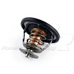 PHR Thermostat for 1993-98 2JZ, Supra, IS300, GS300, SC300