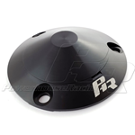 PHR Shock Tower Cover for 93-98 Supra