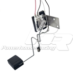 PHR Fuel Level Sending Unit for 1993-1998 Toyota Supra