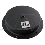 PHR Raised Fuel Tank Cover for 93-98 Supra
