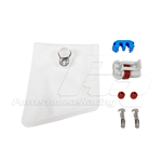 PHR Install Kit for Walbro 485 Fuel Pump