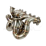 PHR V45 Turbo Manifold for 2JZ-GTE