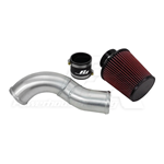 PHR Intake Kit for Stock Twin Turbos