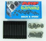 ARP Head Stud Kit for Toyota 93-98 Supra TT