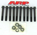 ARP Main Bolt Kit for Toyota 84-89 MR2