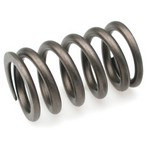 Brian Crower Valve Springs - Single For Nissan 87-98 R32, R33 Skyline