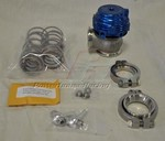 Tial Wastegate, 38mm, 0.6 Bar, 8.70 psi