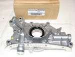 Nissan N1 Oil Pump for RB25/26 DET/T