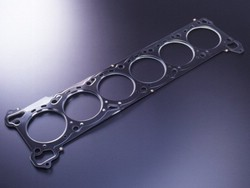Tomei Head Gasket, 88.0-1.2mm for RB25DE(T)