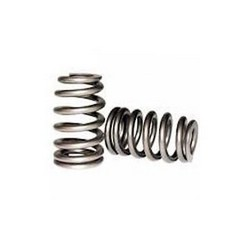 Tomei Valve Spring for R33 RB25DE(T) A-TYPE