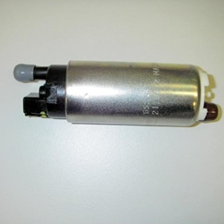 Walbro High Output Fuel Pump