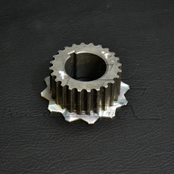 PHR Modified 2JZ Timing Gear