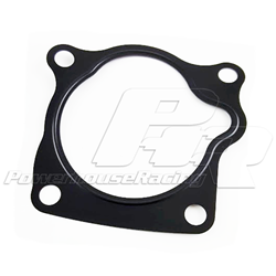 Genuine Toyota Throttle Body Gasket for 2JZ-GTE VVTi