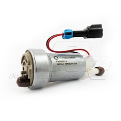 Walbro 485 Fuel Pump (F90000274)