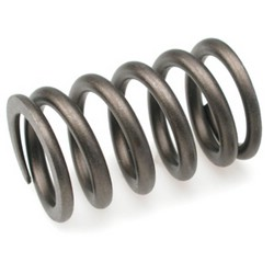 Brian Crower Valve Springs - Single For Nissan 87-98 S13, S14, 240SX