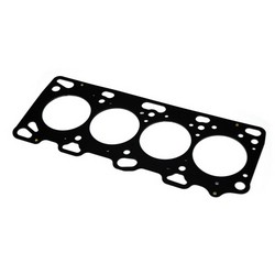 Brian Crower Gaskets - , 87mm Bore/1mm Thick For Nissan 87-02 R32, R33, R34 Skyline