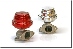 Tial Wastegate, 38mm, 0.3 Bar, 3.63 psi