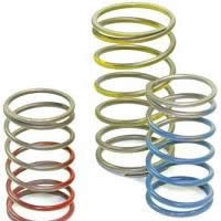 Tial MVR Plain Spring
