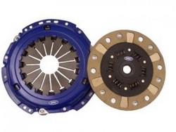 Spec Stage 2 Clutch Kit For 91-96 Nissan 300ZX
