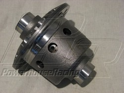TRD Limited Slip Differential for 1993-98 Supra 6 Speed