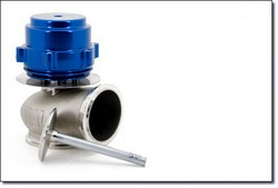 Tial Wastegate, 60mm, 0.374 Bar, 5.43 psi
